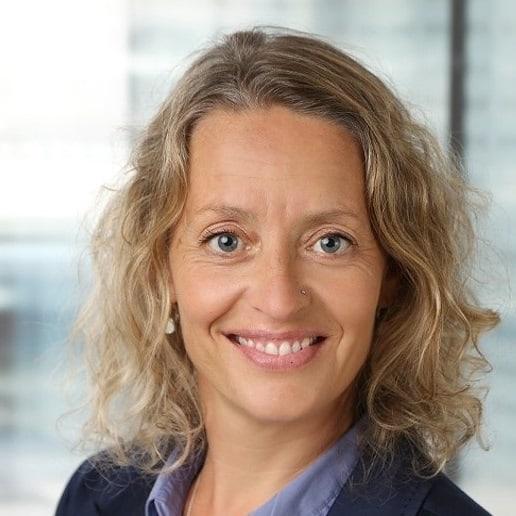Birgit Schulze Gewaltfreie Kommunikation