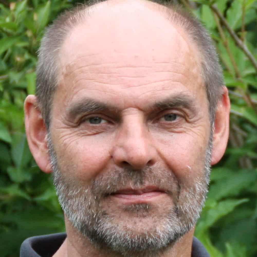 Heinz Lovetinsky Gewaltfreie Kommunikation